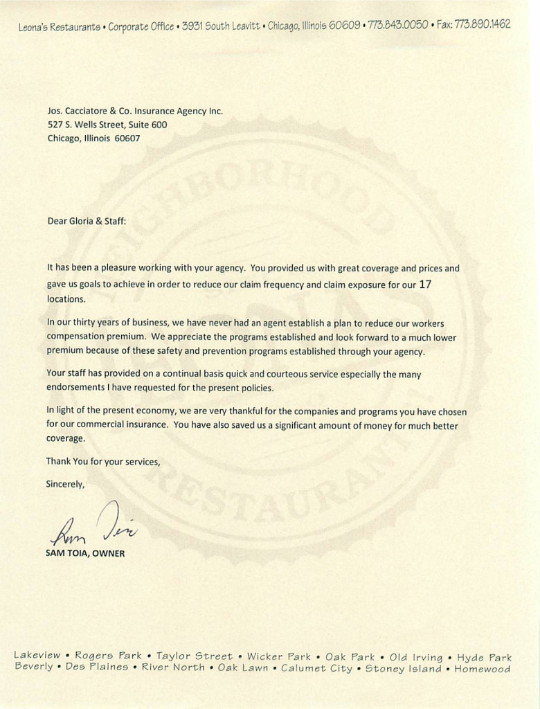 cover letter examples livecareer create cover letter best images about