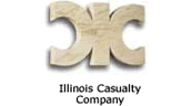 IL Casualty Co