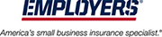 https://www.cacciatoreinsurance.com/wp-content/uploads/2018/05/Employers.jpg