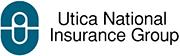 https://www.cacciatoreinsurance.com/wp-content/uploads/2018/05/Utica-National.png